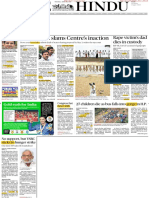 TH 10.04.2018 ADFREE @TheHindu_Zone_Official.pdf