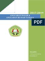 AD-ART IMAKIPSI 2017-2019.pdf