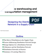 Distribution network.ppt