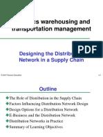 logistics | Logistics | Warehouse