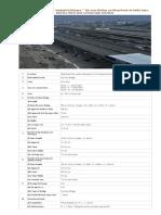 FOB_17.pdf