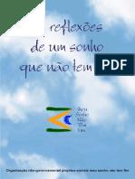Liv_de_Parabolas.pdf
