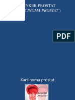 286263140 Ppt Karsinoma Prostat