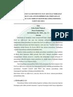 11520067_Ringkasan.pdf