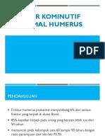 REFREAT_Fraktur Kominutif Proksimal Humerus_dr SONY