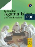 Kelas_11_SMA_Pendidikan_Agama_Islam_dan_Budi_Pekerti_Siswa (1).pdf