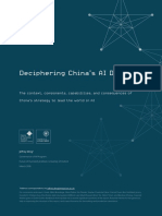 Deciphering_Chinas_AI-Dream.pdf