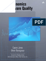 The Economics of Software Quality.pdf