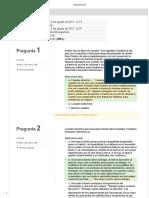 Evaluaci+¦n U3.1CR.pdf