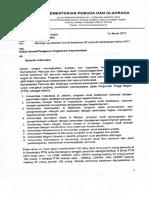 Bantuan Pendidikan Formal Beasiswa S2 Pemuda Berprestasi Tahun 2017 (Ketum OK)(1).pdf
