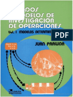 Metodos_y_Modelos_de_investigacion_de_Operaciones.pdf