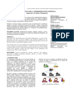 Dialnet-ImportanciaDeLaAdministracionLogistica-4749451.pdf