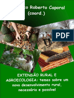OPB2444.pdf