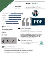 template2.pdf