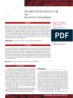 ARTIGO-ADITIVOS ALIMENTARES-AMINOACIDOS E VITAMINAS.pdf