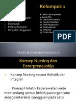PPT KELOMPOK 1.pptx