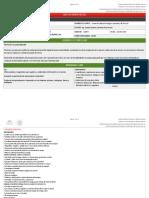 ECA FISICA II 2018.pdf