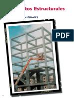 Catalogo-Vanguard-prefabricadosl.pdf
