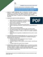 RESUMEN GUIAS DDC,revisado.pdf