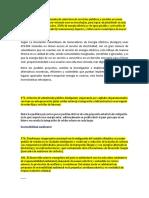 Propuestas_DrTocino