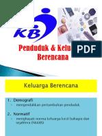 kb slide.pptx