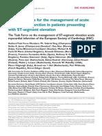 Acute_MI_ESC_Guidelines.pdf