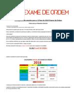 1535374061Cronograma_de_estudos_para_o_XXVII_Exame_de_Ordem.pdf