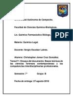 ensayo de Bases teóricas de las ciencias forenses contemporáneas y las competencias interdisciplinarias profesionales..output.pdf