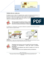 TEMA_2_-_PARTE_2.pdf
