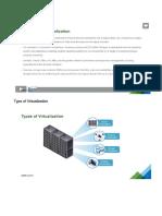 Learning Virtualization7
