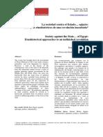 264827-358820-1-PB.pdf