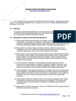 Piping Drawings Checking Procedure.pdf