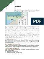 Pengenalan_Tsunami.pdf