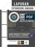 LPJ Seminar Cinematography