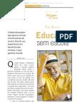 Report a Gem Out 2010 Mineiros de Ouro