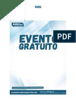 alfacon_atualidades_temas