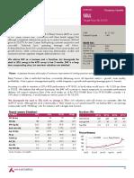 Bajaj Finance - Company Update - Axis Direct - 02092016_02!09!2016_11 (1)