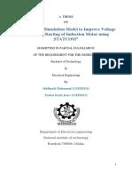 MATLAB_Simulation_Model_Mahanand_2015.pdf
