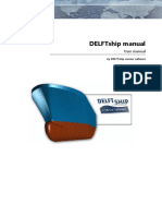manual_722_287_mc0.pdf