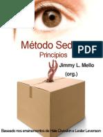 sedona.pdf