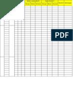 Data Hasil Lapangan.docx