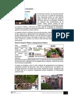 Informe Guanajuato