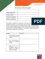 Pauta evaluación aplicaciones primero básico (1).docx