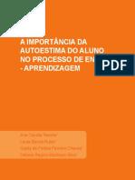 3_A-importancia-da-autoestima-do-aluno.pdf