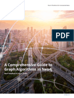 Comprehensive Guide to Graph Algorithms in Neo4j eBook en US