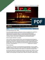 Feria Internacional de La Paz.docx