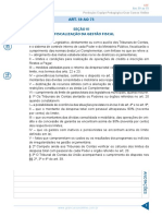 resumo_74970-flavio-jose-de-assis_27336510-lrf-2016-aula-17-art-59-ao-75