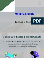 20141IWN261V053_Presentacion_11