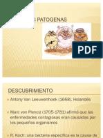 BACTERIAS_PATOGENAS