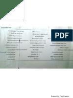 bsnl cancel form.pdf